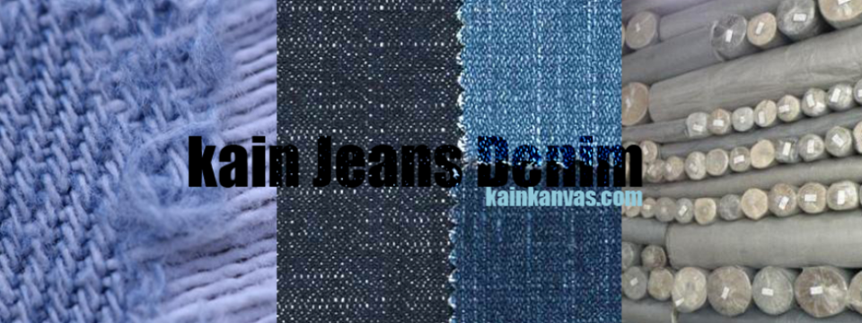 supplier-kain-jeans-denim